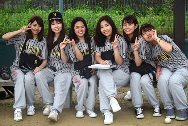 【2nd round】7月4日・5日 滋賀県東近江zone【ATHLEAD FIELD BASEBALL Tournament 2020 WESTERN NEXT GENERATION CUP】